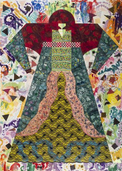 artist costume pattern costume for mother earth miriam schapiro wikiart org