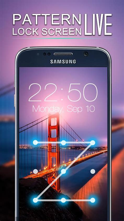 pattern lock screen customization pattern lock screen 3 4 apk download android