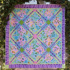 Types Of Quilt Patterns by 1000 Images About Sewing Quilt Patterns Types On
