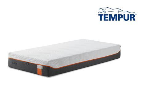 tempur matratze günstig kaufen tempur original elite 25 g 252 nstig kaufen
