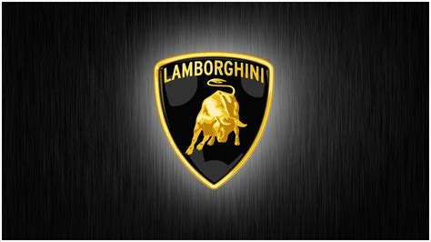 lamborghini logo wallpaper lamborghini logo wallpaper 183