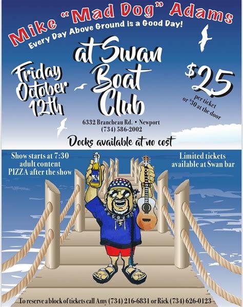 swan boat club swan boat club posts facebook