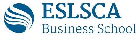 Mba Degree Stellenbosch Business School by Eslsca Business School Mbatube