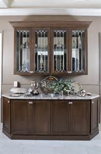 Home Decorators Furniture Reviews Show House Butler S Pantry Interior Design Indianapolis