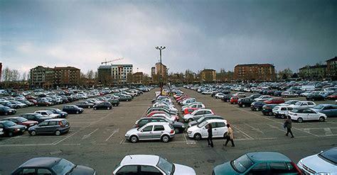 ministero interno auto rubate i reati in italia meno auto rubate