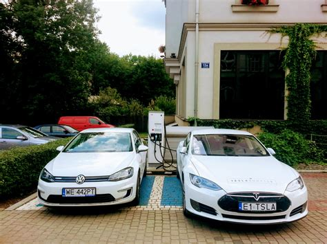 tesla cost of charging tesla model s charging cost after 17 000 km 70