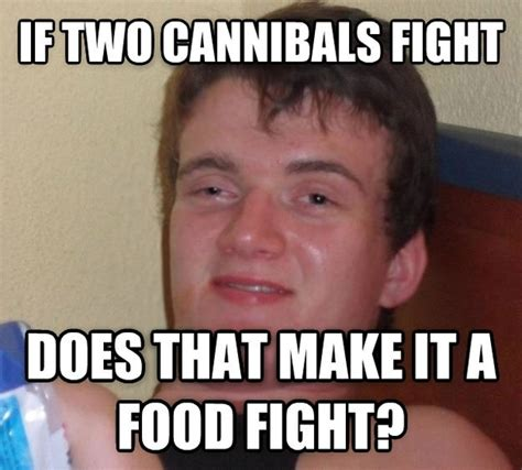 Meme Pictures No Words - baked friend just said this i have no words meme guy