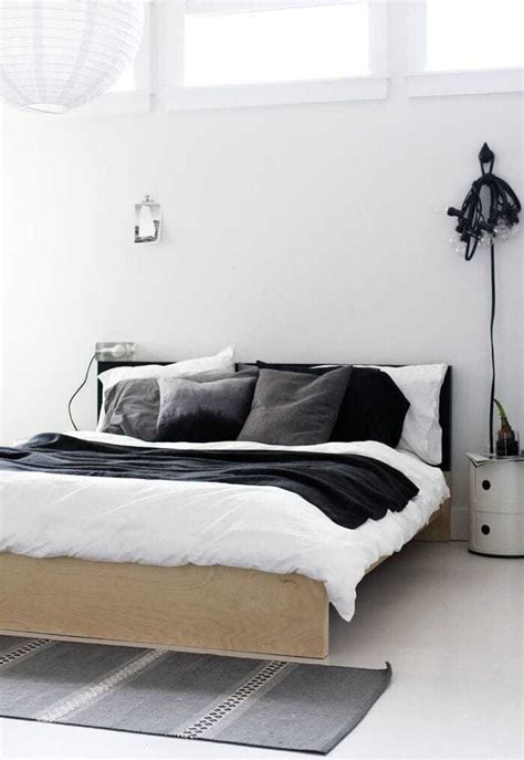 scandinavian home decor scandinavian design ideas for every room in your home