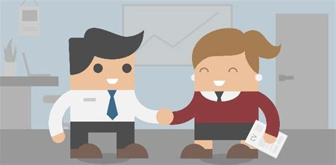 preguntas para entrevista jefe recursos humanos empleo