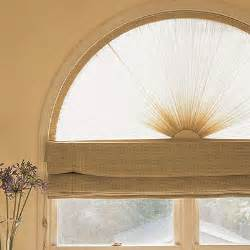 Half Moon Window Curtains Half Moon Window Design Ideas Pictures Remodel And Decor