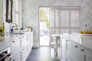kitchen wallpaper ideas uk kitchen paper kitchen designs shabby chic wallpaper ideas houseandgarden co uk