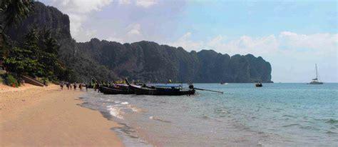 el mejor lugar para hacer krabi el mejor lugar para hacer excursiones siamtrails