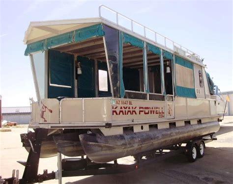 extended deck recreational vehicles pontoon party pontoon