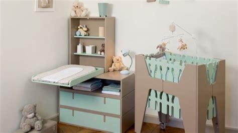 chambre enfant petit espace d 233 co chambre bebe petit espace