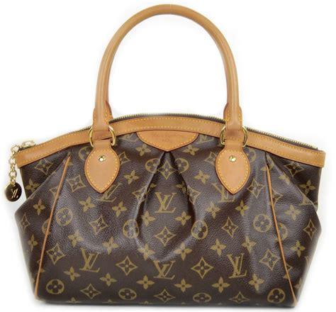Lois Original bolsa louis vuitton tivoli bagme