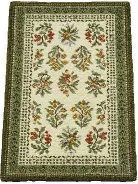 wool latch hook rug kits 8 best images about latch hook rugs on wool canvases and rug