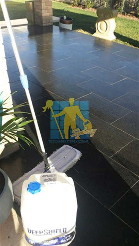 Floor Cleaning Sydney by Cleaning Outdoor Tiles In Sydney Nsw