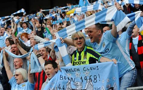 manchester city tickets for sale real madrid manchester city real madrid chions league