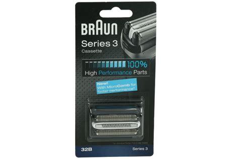 braun series 3 cassette 32b braun cassette series 3 32b 81483728 fiyo nl