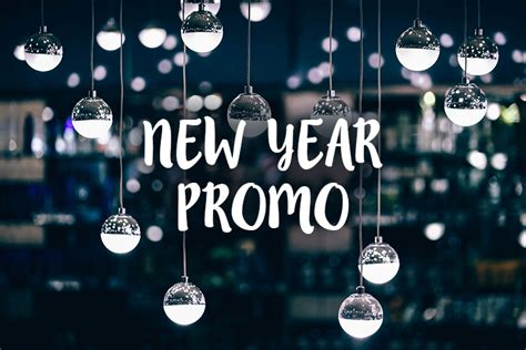 anz new year promotion 2016 trafficjunky new year promo trafficjunky