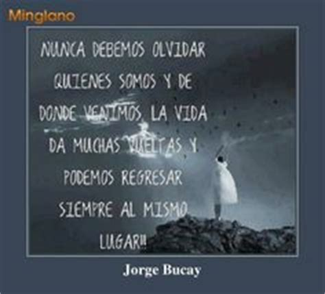 Wedding Bucay by 1000 Images About Jorge Bucay On Frases