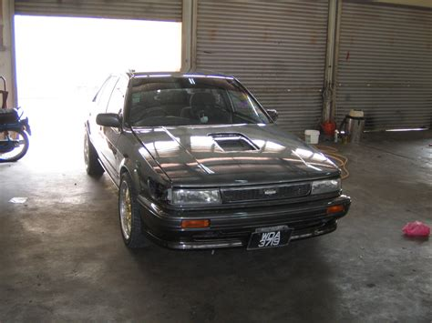 nissan bluebird sss topworldauto gt gt photos of nissan bluebird sss photo