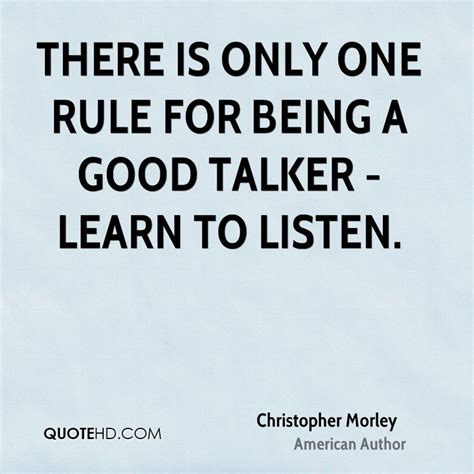 there is only one rule how to ensure a divorce works in the best interest of your children books christopher morley quotes quotehd