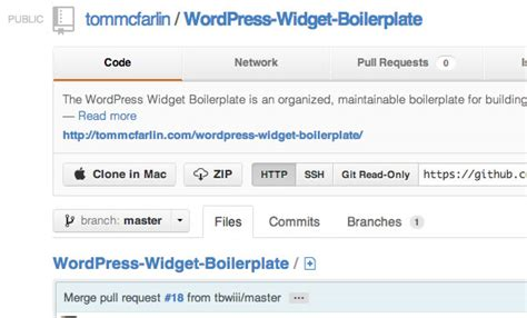 open source tools and scripts for wordpress developers open source tools and scripts for wordpress developers