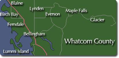 Whatcom County Search Whatcom County Homes Homes For Sale In Whatcom County