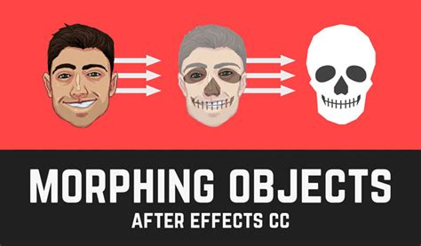tutorial after effect cc 2015 after effects how to morph png objects tutorial