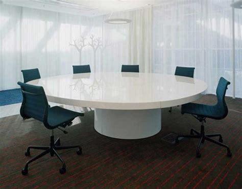 office meeting room modern office design ideas office furniture