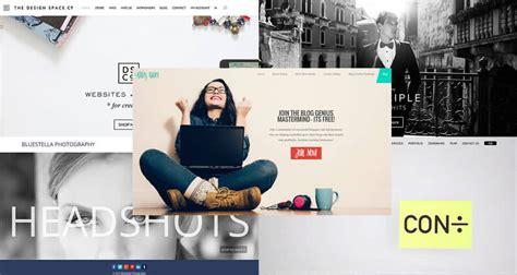 divi theme exles sites divi theme 5 divi sites that excite and inspire