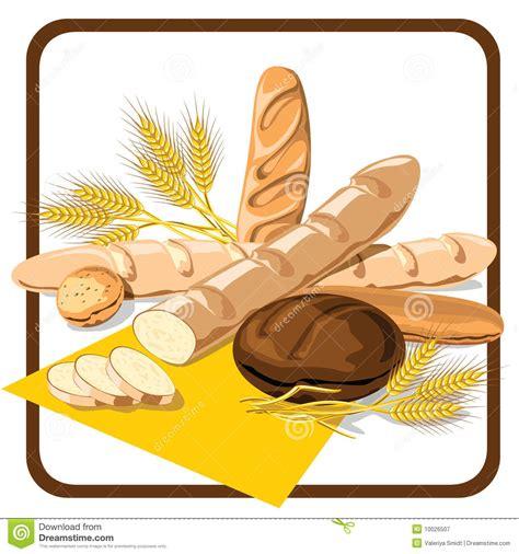 uzbek bread stock photos royalty free images vectors bread royalty free stock photography image 10026507