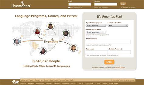 sitios web para hacer cursos de ingl 233 s gratis idiomas sitios web para hacer cursos de ingl 233 s gratis idiomas