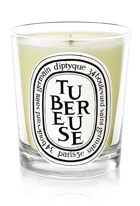 candele diptyque tub 233 reuse candle by diptyque diptyque
