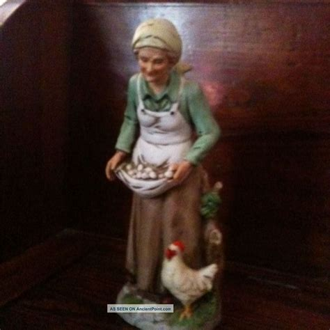 home interior jesus figurines top 25 ideas about figurines on pinterest home interiors