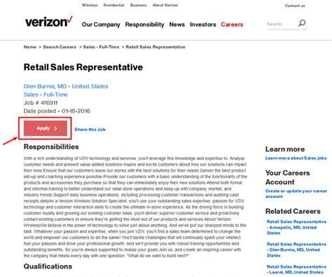 Verizon Internship Mba by Verizon Resume Mbadissertation Web Fc2