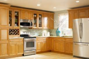 kitchen cabinets on country oak kitchen cabinets