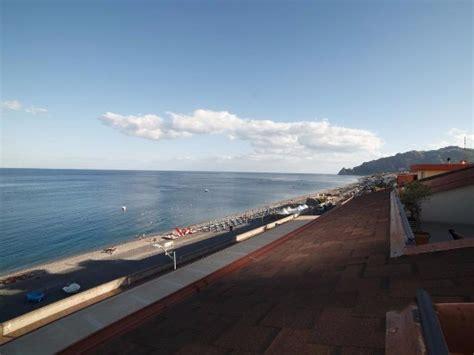le terrazze santa teresa di riva de 10 b 228 sta hotellerbjudandena i santa teresa di riva