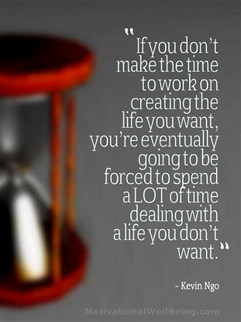 Make You Work quotes taking charge of your if you don t