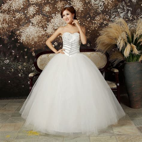 princess wedding gowns  style     ohh