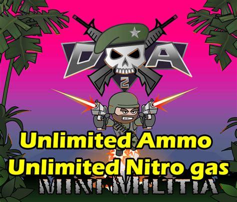 doodle 2 1 4 apk mod mini militia 2 wowkeyword
