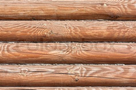 net logging pattern wood log background textured pattern plank wall stock