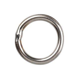 Ring Nikel 0 6 50 Gr by Sprengringe Wirbel Seite 2 Vf Angelsport Ihr