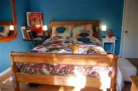 benjamin moore electric blue benjamin moore electric blue bedroom remodel ideas