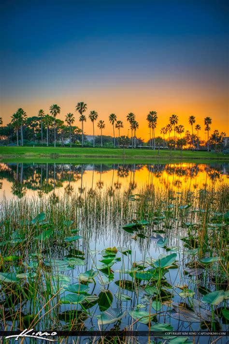 palm beach gardens florida weather