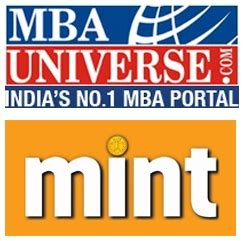 Mba Universe Ranking by Sdmimd Honouring A Commitment