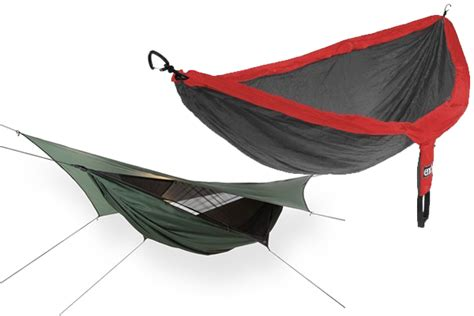 Hennessy Hammock Vs Eno hennessy hammock vs eno which is better