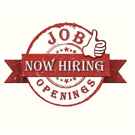 layout artist hiring cavite recruitment clip art vector images illustrations istock