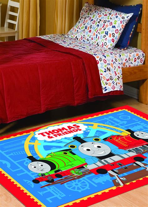 batman bedroom rugs thomas friends mats rugs for the kids bedroom or play